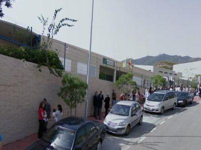Programa de Coeducación Para la Igualdad en Colegios de Benalmádena.