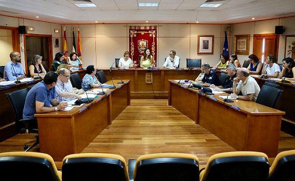 La Comisión de Absentismo Escolar ha resuelto más de 60 casos desde su creación