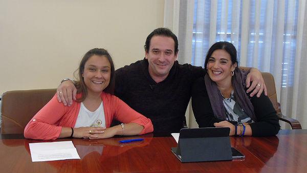 La Concejalía de Vivienda y Rescate Ciudadano informa sobre la apertura del ...