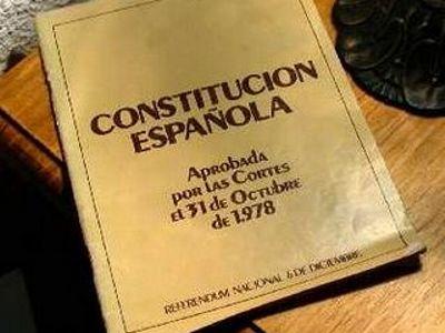 Transporte gratuito para actos Día Constitución