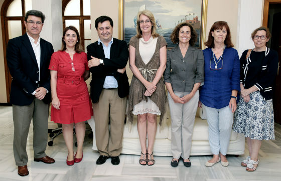 Benalmádena será la sede de la jornada de ocio del IX Congreso Nacional de Familias Numerosas