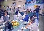 Programa Verano 2008 Juventud