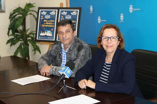 Las Escuelas Municipales de Música y Danza protagonizarán sus Conciertos de Primavera en el Castillo del Bil-Bil