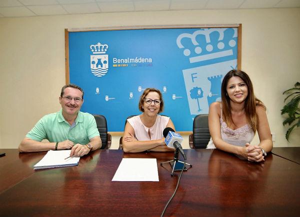 El Centro Cultural Manuel Estepa acogerá un Taller de Yoga Gratuito