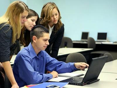 Nuevos cursos de FP para desempleados