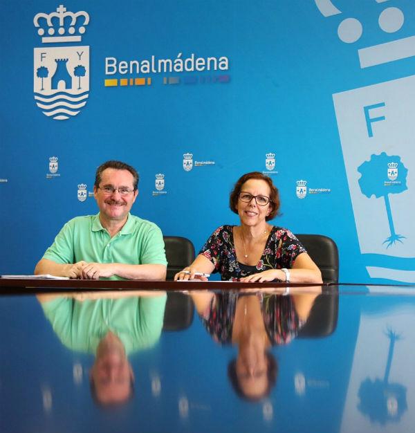 El Centro Municipal de Formación Permanente afronta un nuevo curso con cerca de 1.500 alumnos matriculados