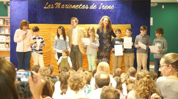El Taller 'Leer el Arte' arranca este año en torno al pintor Mariano Fortuny