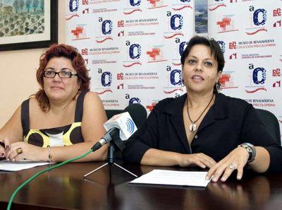 La Tenencia de Alcaldía de Arroyo de la Miel inicia su actividad
