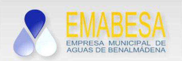 Acosol finaliza la reparación de la avería en su principal tubería de abastecimiento en Benalmádena Costa