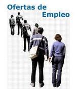 Microcréditos para el fomento del Autoempleo