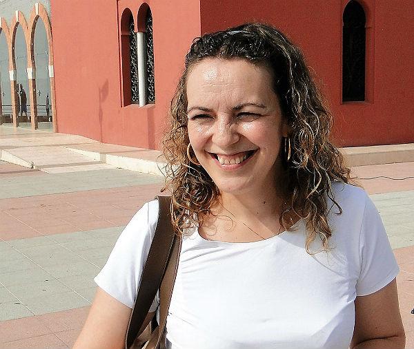 Benalmádena, entre los cuatro municipios españoles con mayor grado de ocupación hotelera por habitación en Junio
