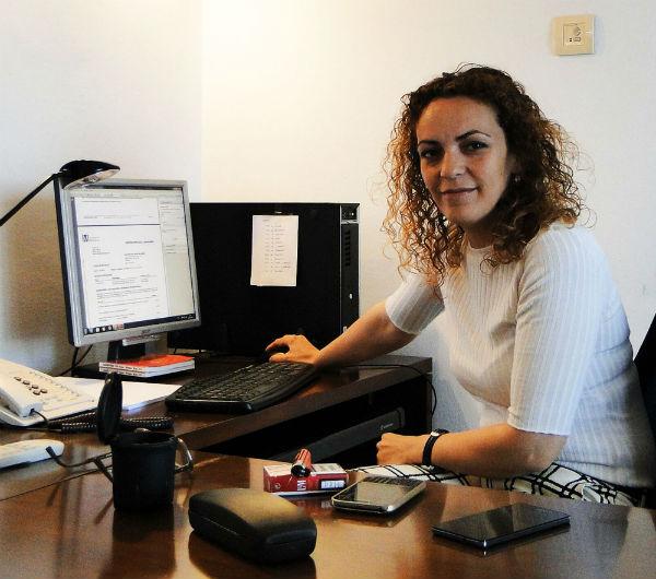 Benalmádena fue el segundo municipio de la Costa del Sol con mayor tasa de ocupación hotelera en septiembre