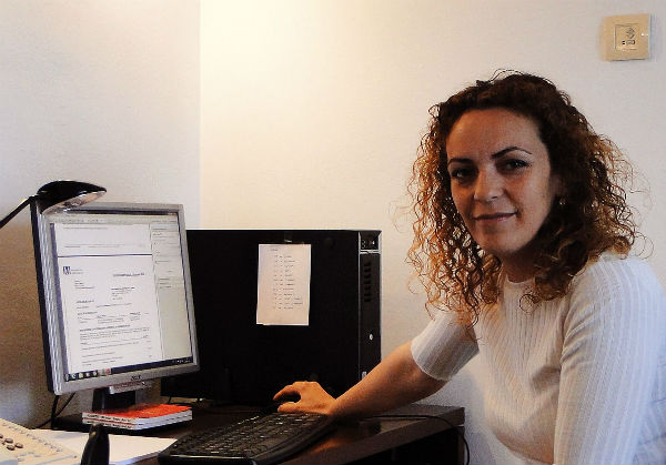 Benalmádena alcanzó en noviembre de 2016 el grado medio de estancia hotelera más alto entre los principales destinos turísticos andaluces