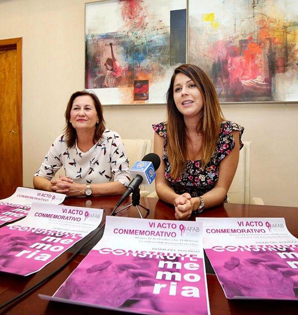 Alzheimer Benalmádena celebrará su Encuentro Anual de Familiares el 27 de octubre en el hotel Torrequebrada