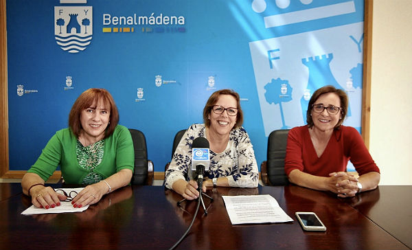 El Ayuntamiento realiza un Estudio para conocer los Hábitos Culturales y Lectores de los Benalmadenses