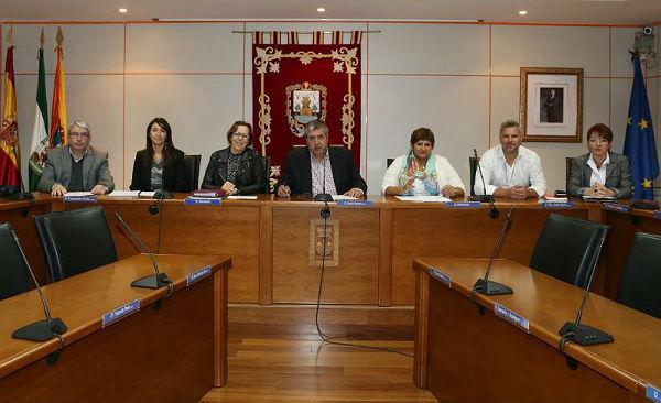 Un estudio de la Universidad de Málaga evidencia los beneficios emocionales y ...