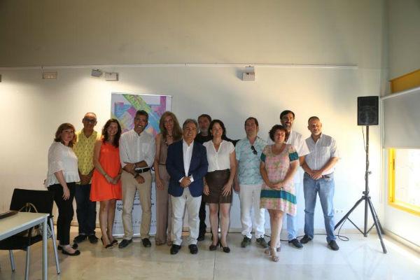 Finalizan los primeros Cursos de Verano de la UMA con sede en Benalmadena