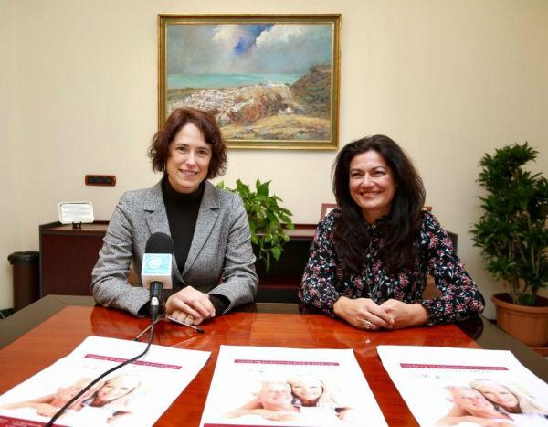 El Colegio Oficial de Gestores Administrativos de Málaga organiza una Charla Informativa para Residentes Extranjeros