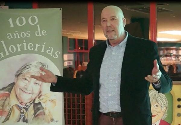 La Biblioteca Pública Arroyo de la Miel impulsa un Taller para Aprender a Hablar en Público