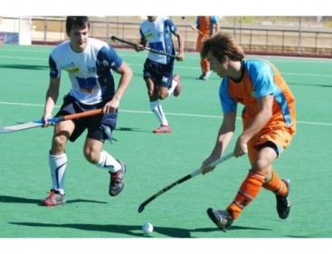 El turismo deportivo se consolida en Benalmádena