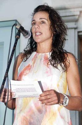 El Flamenco Abre el Programa de Actividades Culturales de Verano Organizadas por el Museo Felipe Orlando.