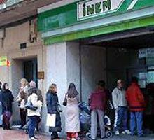 La cifra de desempleados en Benalmádena asciende a 3.640 personas