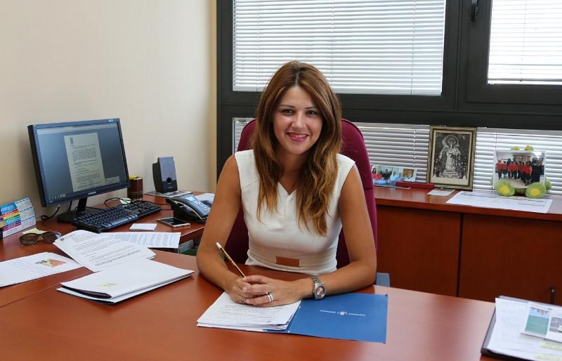La Concejalía de Igualdad organiza un taller de viabilidad económica para emprendedoras.