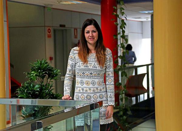 Benalmádena ha tramitado más de 3.300 solicitudes en los 10 años de implantación de la Ley de Dependencia