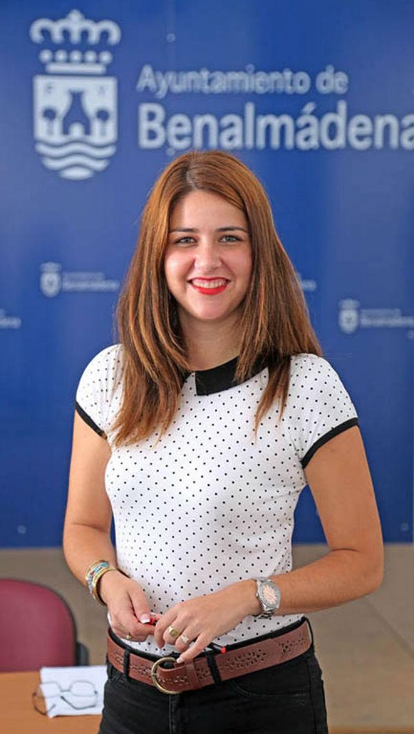 Juventud e Igualdad organizan un Taller sobre Deporte e Igualdad de Género