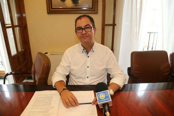 La Policía Local implementará un servicio de mediación formal el próximo 23 de noviembre