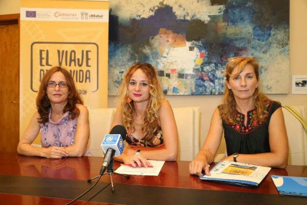 Innova acogerá una Jornada de Emprendimiento Juvenil el próximo miércoles 24 ...