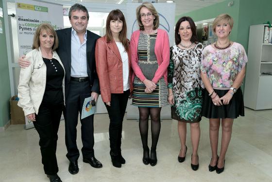 Las I Jornadas sobre Mediación consiguen un notable éxito de participación
