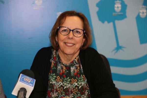Las X Jornadas Educativas del IES Cerro del Viento estarán centradas 'en la ...