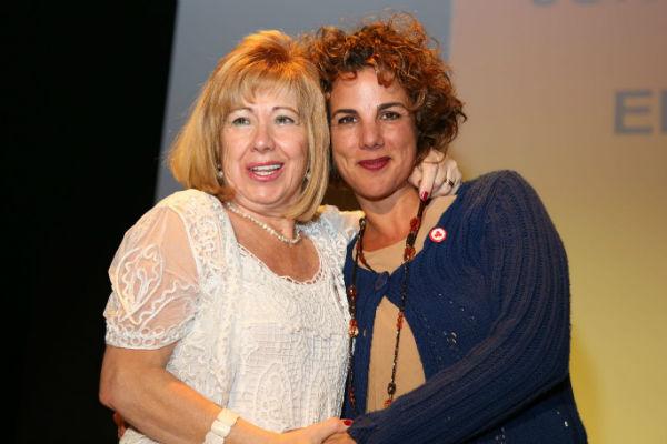 La Casa de la Cultura acoge el reconocimiento de la Asociación Amigos de la Paz a sus voluntarios