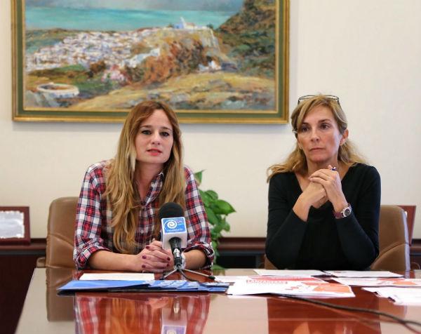 Benalmádena contará con una lanzadera de empleo para fomentar la inserción laboral