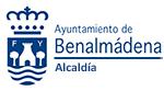 El concejal Enrique García anuncia el inicio del plazo de solicitud de las ayudas municipales para el pago al alquiler