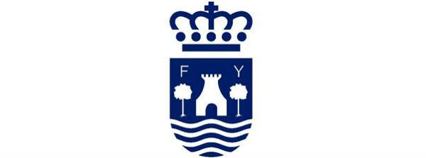 El Polideportivo de Arroyo acogerá el próximo domingo la XI Jornada de Yoga 'Floreciendo el Alma'.