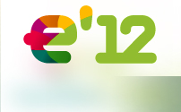 Acceso al Censo Electoral - Elecciones al Parlamento Andaluz 2012