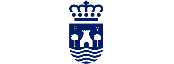 El Ayuntamiento exige a la Junta que asuma de una vez por todas sus obligaciones con 'La Fonda' y deje de dañar la imagen de la Escuela de Hostelería