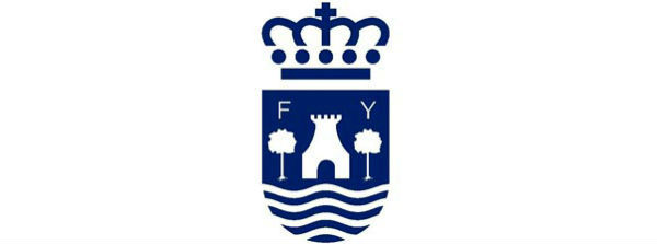 El Ayuntamiento analizará el grado de cumplimiento por parte de FCC de las ...