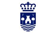 El próximo domingo la Santisima Virgen de la Inmaculada Concepción recorrerá las calles de nuestro municipio