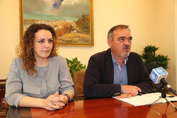 La Junta aprueba definitivamente la declaración de Benalmádena como Municipio de Gran Afluencia Turística hasta 2020