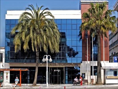 Propuestas estratégicas para el turismo en Benalmádena