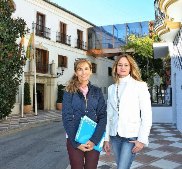 El Proyecto Andalucía Orienta 2015 finaliza con el 104% de sus objetivos alcanzados y un total de 560 usuarios atendidos
