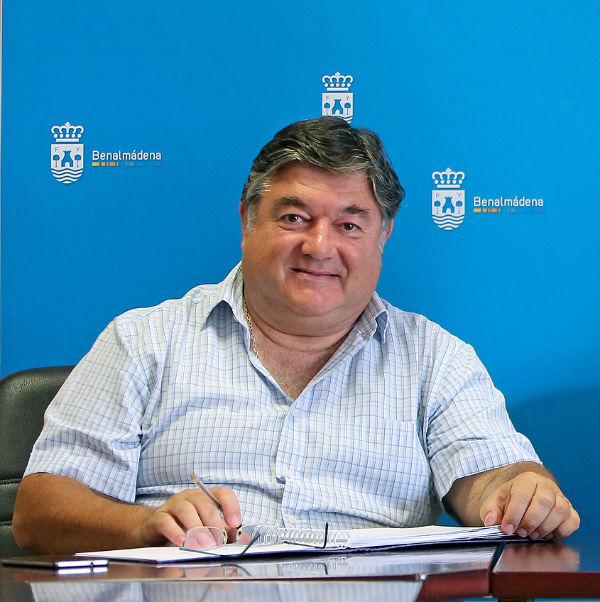 Benalmádena aprueba provisionalmente una innovación del PGOU para obtener los terrenos afectados por el Proyecto de Mejora del Acceso del Km. 222