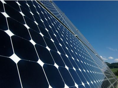 Acciones para la reducción del consumo energético