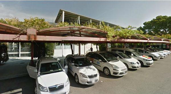El Ayuntamiento realiza una Campaña para Controlar el Intrusismo en el Sector del Taxi y el cumplimiento de las Ordenanzas vigentes en Materia de Tarificación