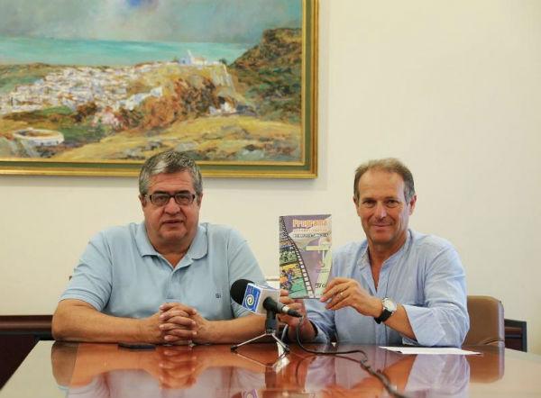 El Patronato de Deportes Municipal arranca su Programa de Actividades para la Temporada 2016-2017