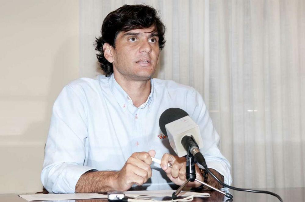 Benalmádena lanza una nueva campaña para el control de las orugas procesionarias del pino