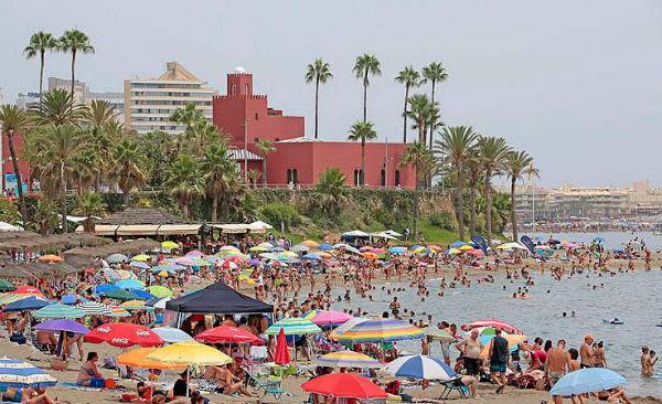 Aprobada por unanimidad del Pleno la Moción para exigir la Ampliación de la Financiación a los Municipios Turísticos